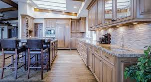 how to clean soiled kitchen cabinets how to clean wood cabinet doors dencon cleaning services ltd