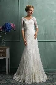 western dresses for weddings 21 best mrn dress images on wedding dressses western