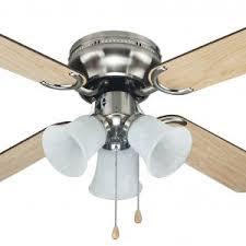 decor wonderful ceiling fan design for home decor ideas