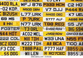 Pa Vanity Plates Vanity Plates Stock Photos U0026 Vanity Plates Stock Images Alamy