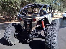 jeep buggy for sale jeep buggy 4 linked 60 s pirate4x4 com 4x4 and off road forum