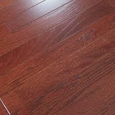 discontinued shaw laminate flooring meze