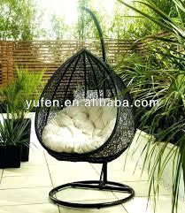 siege boule suspendu chaise suspendue osier osier extacrieure et intacrieure fauteuil