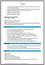 over 10000 cv and resume samples with free download b tech