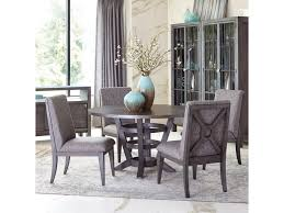dining room furniture collection trisha yearwood home collection by klaussner music city