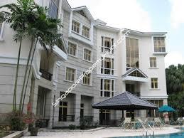 singapore apartments apartment rental in singapore