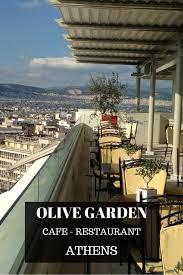 best 25 olive garden locations ideas on pinterest front yard