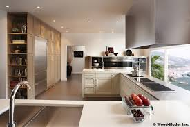 Wood Mode Kitchen Cabinets by Brookhaven Cabinets I K U0026n Sales Houston K U0026n Sales Texas