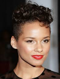 reat african american pixie african american short hairstyles best 23 haircuts black hair