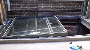sliding roof system shade 500 retractable roof system operable gl