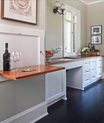 kitchen counter decorating ideas 20 genius small kitchen decorating ideas freshome