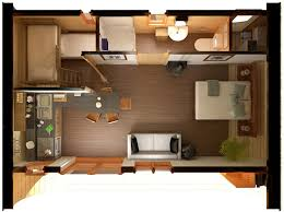 view interior of homes 10 great floor plans for tiny homes