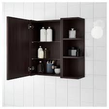 Bathroom Cabinets Espresso Bathroom Mirror Medicine Cabinet Bathroom Cabinets Mirror Cabinet Black Bathroom Mirror Cabinets