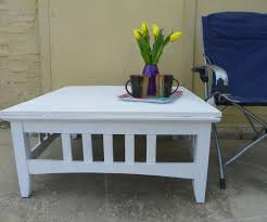 Patio Furniture Layout Ideas Ideas About Painted Table Tops On Pinterest Chalk Paint Hand