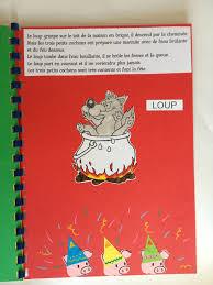 arts visuels en maternelle page 6 arts visuels en