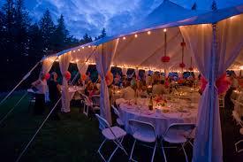 wedding tent lighting outdoor event lighting light up nashville