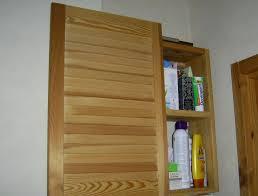 Schlafzimmerschrank Selber Bauen Schiebeturen Holz Ausen Selber Bauen U2013 Bvrao Com