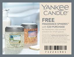 printable coupons for spirit halloween south deerfield events yankee candle