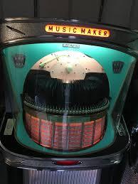 the jukebox shop u2013 jukebox sales repairs and parts