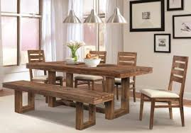 Outdoor Bench Seat Cushions Sale Bench Wooden Seat Bench Fidelity Outdoor Wooden Benches With