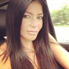 alicia dimichele garofalo haircut 260 best mob wives images on pinterest mob wives boss and a quotes