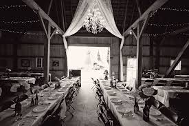 rustic wedding venues in wisconsin photos