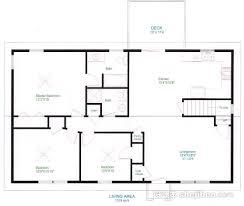 100 home floor plans with loft 1407 best floor plans images