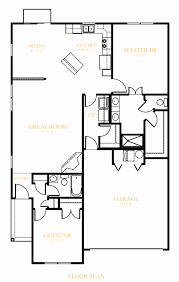 village builders floor plans 10 best of village builders floor plans alphabrainonnit com