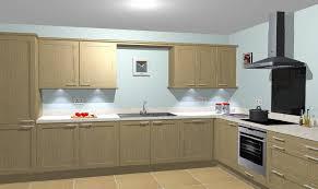 grosvenor kitchen design grosvenor close mansfield woodhouse dukeries homes ltd
