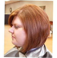 50 chubby and need bew hairstyle latest hairstyles for fat faces 2016 ellecrafts