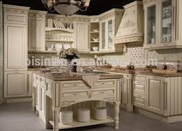 solid wood kitchen furniture vitoria style wooden kitchen cabinet carved solid wood