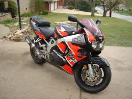 honda cbr series bikes honda cbr 919rr fireblade brief about model