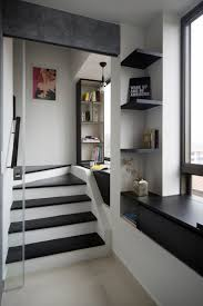 exterior stairs designs of indian houses how to build outdoor