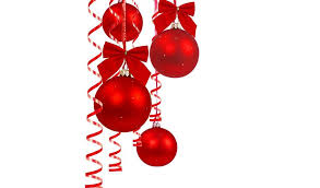 corner christmas cliparts free download clip art free clip art