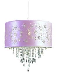 Used Chandeliers For Sale Dining Room Tables And Chairs Target Furniture Sets Near Me Chair