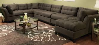 raymour and flanigan sectional sleeper sofas cindy crawford home furniture raymour flanigan inside cindy crawford