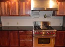 Black Walnut Kitchen Cabinets Walnut Kitchen Cabinets Black Walnut Kitchen Cabinets By