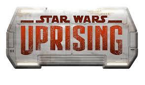 Halloween Wars Wiki by Star Wars Uprising Disney Wiki Fandom Powered By Wikia