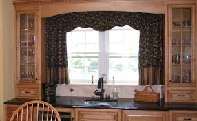 curtains french kitchen curtains awesome linen kitchen curtains
