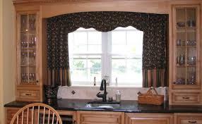 magnificent concept useful plum window treatments impressive
