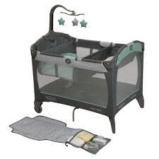 Sealy Foam Crib Mattress Mattresses Sealyâ Select 2 Cool 2 Stage Crib Mattress In