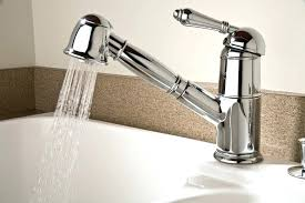 rohl country kitchen faucet fascinating rohl country kitchen faucet shn me windigoturbines