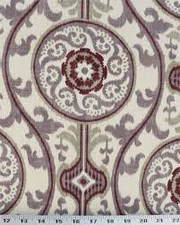Online Drapery Fabric 282 Best Fabric Images On Pinterest Home Decor Fabric Valance