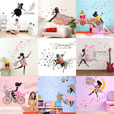 China Home Decor by Popular Fun Contact Paper Buy Cheap Fun Contact Paper Lots From