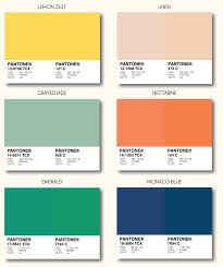 25 best color images on pinterest color trends pantone and