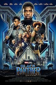 film gratis sub indo black panther sub indonesia download film gratis sub indo