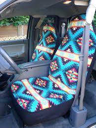 Custom Car Bench Seats Walmart Auto Bench Seat Covers Walmart Car Bench Seat Covers