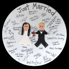 wedding gift jokes wedding gallery