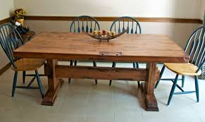 Best Dining Room Furniture Brands Rustic Dining Room Furniture Brands Rustic Dining Room Furniture