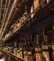 reader survey 2017 best cocktail bar in portland portland food